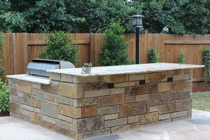 Outdoor Living #004 by Athena Pools