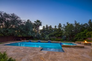 Pool #057 by Athena Pools