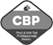 CBP® – Certified Building Professional®